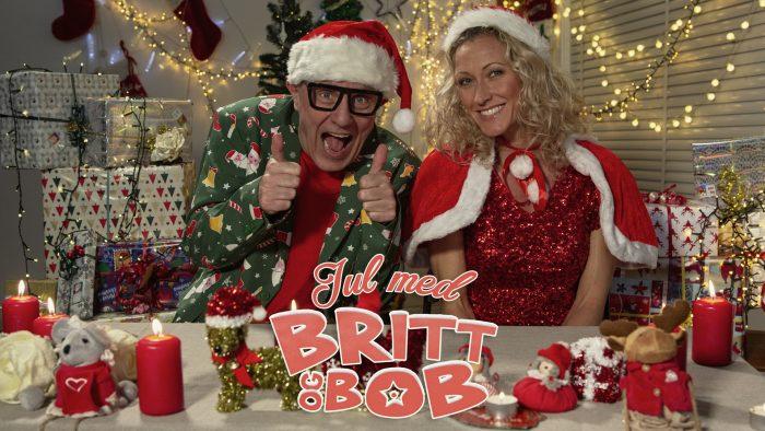 britt-og-bob-bifald